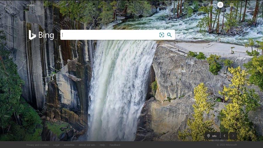 Photo of روش تغییر روزانه والپیپر ویندوز 10 با Bing Wallpaper