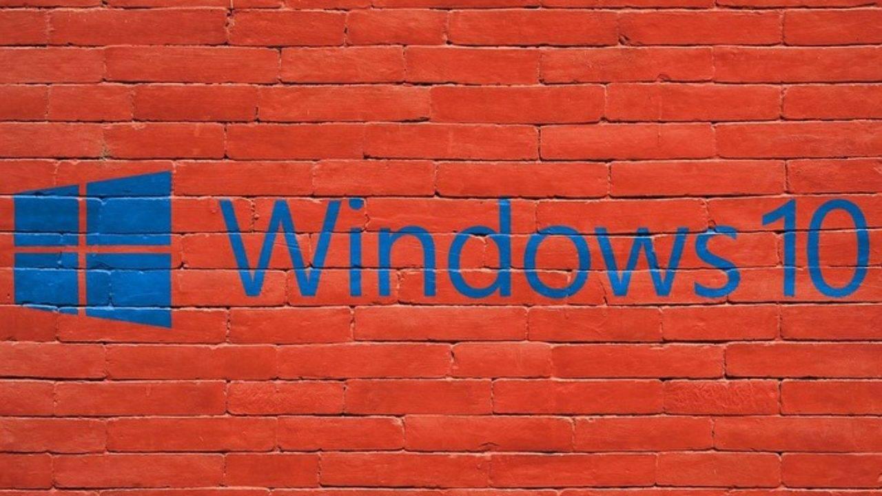 Photo of روش تبدیل سند به PDF در ویندوز 10