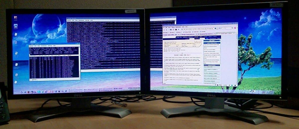 Photo of روش فعال کردن Extend Mode در ویندوز 10 و جابجایی پنجره ها میان مانیتورها