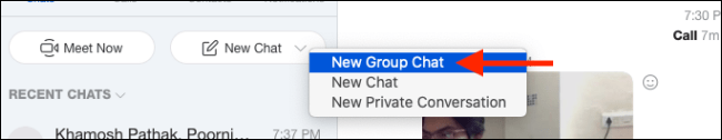 روش استفاده از اسکایپ در گوشی و کامپیوتر