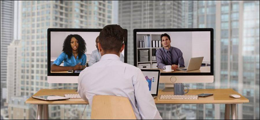 Photo of تغییر تصویر پس زمینه اسکایپ در ویندوز و مک