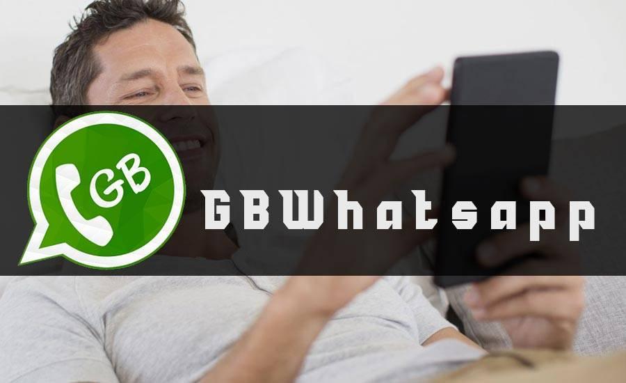 واتساپ جی بی ، بررسی ویژگی ها ، دانلود و راهنمای نصب