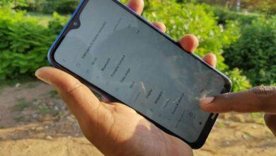 Photo of روش اسکرین شات گرفتن Redmi 8A شیائومی با شیوه های متفاوت