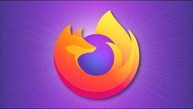 Photo of دیدن پسورد ذخیره شده در فایرفاکس ویندوز 10، مک و لینوکس