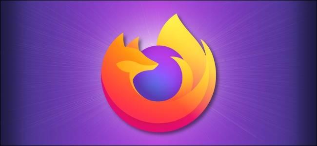 دیدن پسورد ذخیره شده در فایرفاکس ویندوز 10، مک و لینوکس