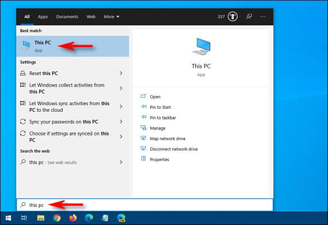 کپی کردن فایل در فلش مموری با شیوه های متفاوت در ویندوز 10