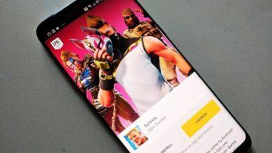 Photo of روش دانلود و نصب بازی فورتنایت پس از مسدود شدن آن در فروشگاه گوگل