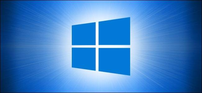 پنهان کردن فهرست برنامه منوی استارت ویندوز 10 از بخش تنظیمات