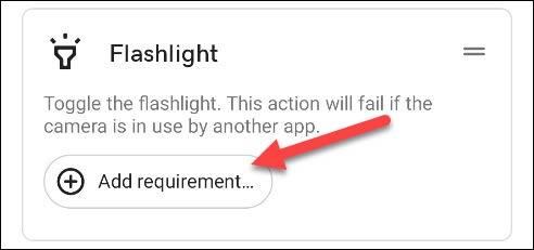 چگونه چراغ قوه گوشی اندروید خود را با تپیدن یا ضربه زدن به پشت آن روشن کنیم؟