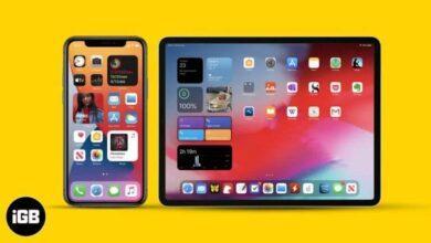 روش آپدیت آیفون به iOS 14 با استفاده از 3 شیوه متفاوت
