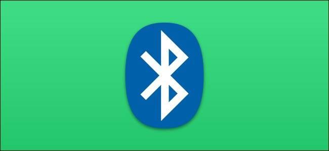 روش تغییر نام بلوتوث گوشی اندروید در بخش تنظیمات