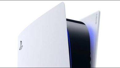 روش خاموش و روشن کردن PS5 با شیوه های مختلف