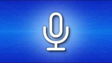 کدام برنامه به میکروفون آیفون دسترسی دارند؟
