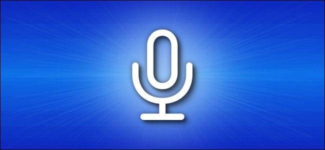 کدام برنامه به میکروفون آیفون دسترسی دارد؟