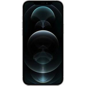 گوشی آیفون 12 پرو اپل