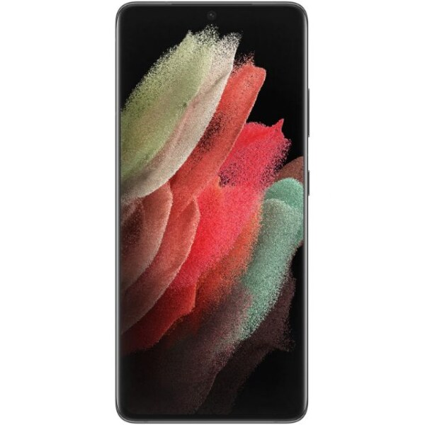 گوشی سامسونگ گلکسی S21 Ultra 5G