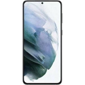گوشی سامسونگ گلکسی S21 Plus 5G