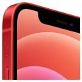 گوشی آیفون 12 اپل قرمز