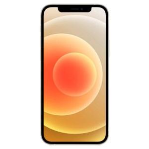 گوشی آیفون 12 اپل ا|ا Apple iPhone 12