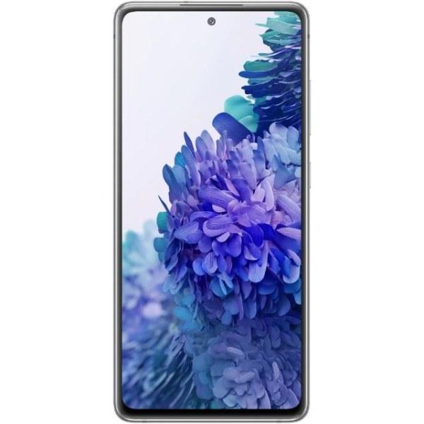 گوشی سامسونگ گلکسی S20 FE ا|ا Samsung Galaxy S20 FE