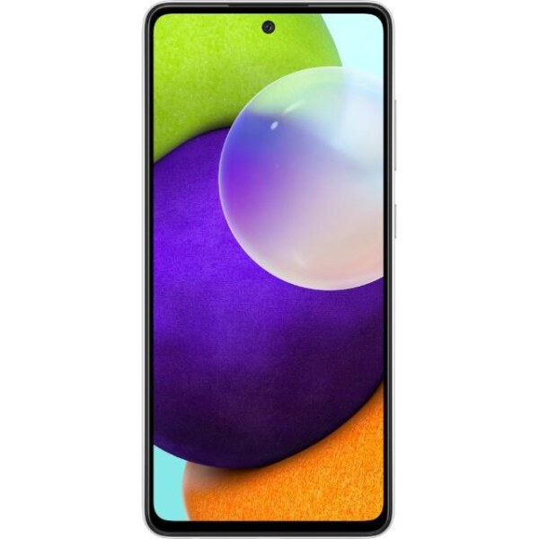 گوشی سامسونگ گلکسی A52 5G ا|ا Samsung Galaxy A52 5G