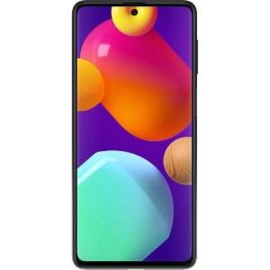 گوشی سامسونگ گلکسی M62 ا|ا Samsung Galaxy M62
