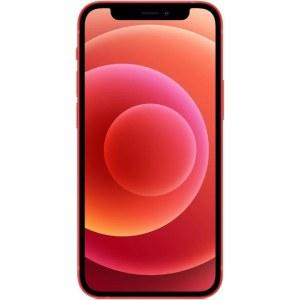 گوشی آیفون 12 مینی اپل | Apple iPhone 12 mini