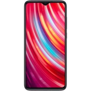 گوشی شیائومی ردمی نوت 8 پرو ا|ا Xiaomi Redmi note 8 Pro