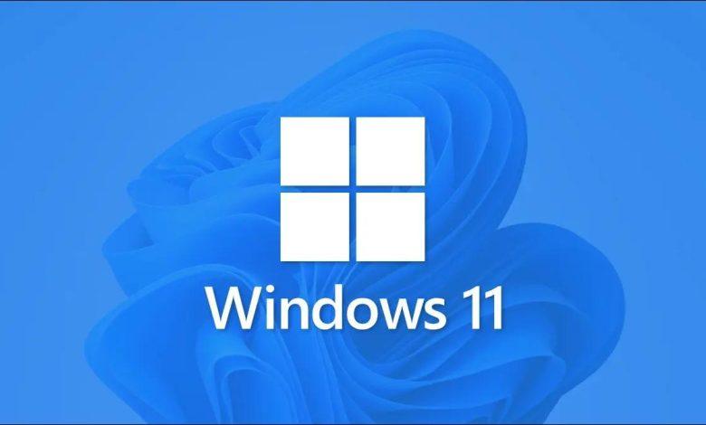 روش تغییر خروجی صدا در ویندوز 11 در منوی Quick Settings