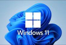 محدود کردن حجم اینترنت مصرفی ویندوز 11 برای مدیریت مرف دیتا