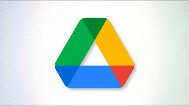 ساخت لینک مستقیم دانلود برای فایلهای گوگل درایو