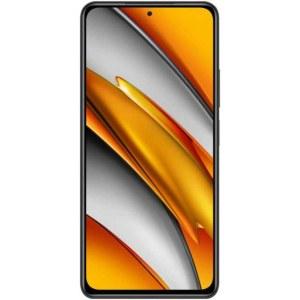گوشی شیائومی پوکو F3 ا⭐️ا Xiaomi Poco F3