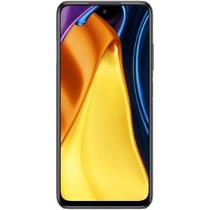 گوشی پوکو M3 پرو 5G شیائومی ⭐️ Xiaomi Poco M3 Pro 5G