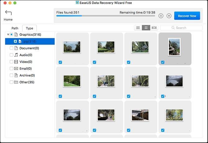 بازیابی عکس های پاک شده در گوشی اندروید با 3 روش متفاوت