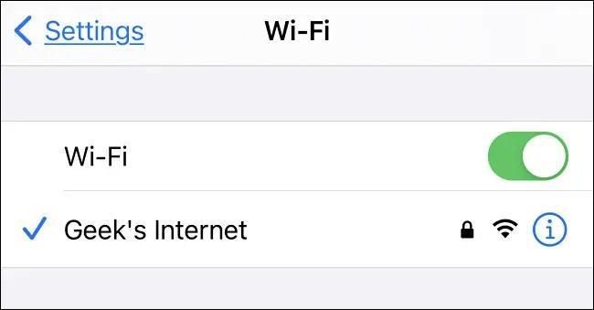 Settings > Network & Internet > Mobile Hotspot > Edit