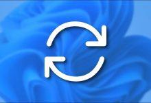 متوقف کردن آپدیت ویندوز 11 بصورت موقت از بخش تنظیمات