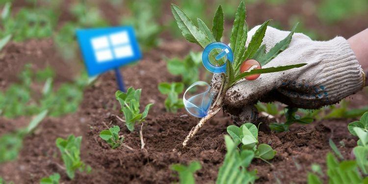 حذف 12 برنامه غیر ضروری از ویندوز بهمراه روش uninstall آنها در ویندوز